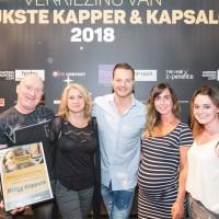 award2018fred2